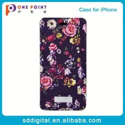 newest stylish fancy high quality leather cover