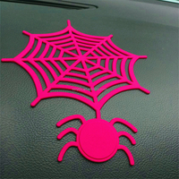 Cool New Product Low Price Anti Slip Silicone Sticky Mat Pad