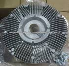 COOLING embreagem do ventilador VW
