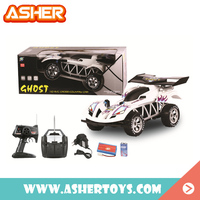 high quality 1:10 big model 4wd drift rc car for sale