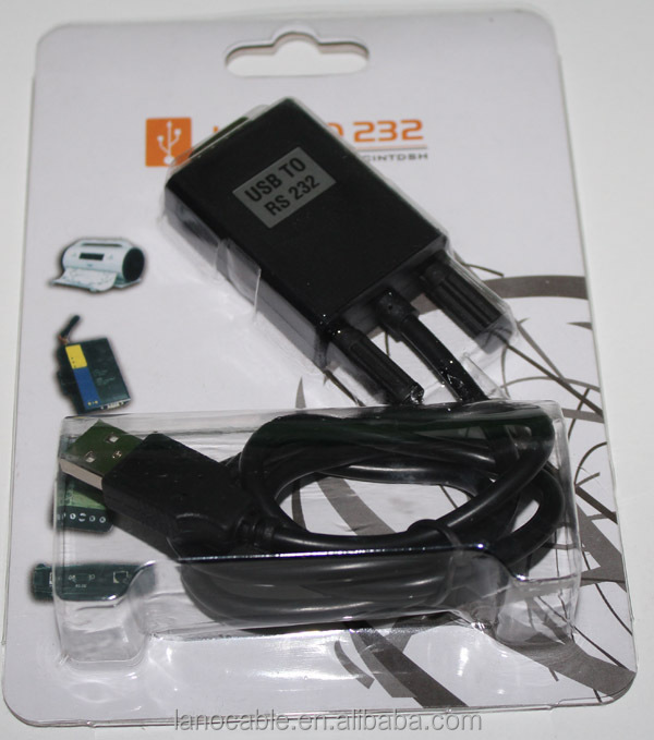 usb to rs232 11
