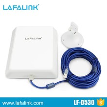 Top quality 150Mbps Outdoor High Gain Network USB Adapter