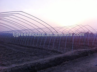 International Standard Cheap uv protection greenhouse roofing plastic