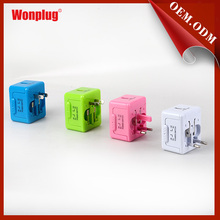 wholesale victorian cheap electronic promotional gifts