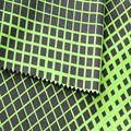 venta al por mayor más nuevo de poliéster elástico de tpu en condiciones de servidumbre polar fleece tela