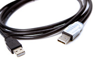 Super Speed USB 2.0 A Male to Female M/F Extension Data Adapter Cable