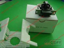 lq680 cabezal de impresión epson para lq680