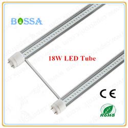 new products for 2015 family t8 tube light 18w