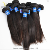 Alibaba Express Brazilian Human hair extensions Virgin Unprocessed chocolate hair south africa