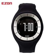 Chinese Wholesale Watches EZON T028B01 Pedometer Calorie Counter Sports Wrist Watch for Women