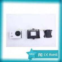 2015 Hot New product ahd camera for Sport camera new arrivel 1080P best camera for sports action shots