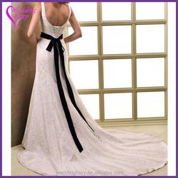 Cheap Prices!! OEM Factory Custom Design exclusive bridal lehenga