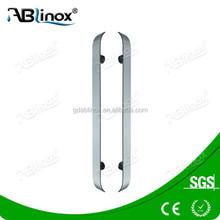Customized 316 stainless steel door handle