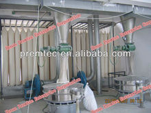 (BV Certification main product) CMC(Carboxyl Methyl Cellulose)