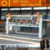 wood composer, CNC core veneer composer, plywood core jointer