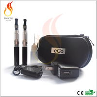 3 in 1 vape pen case electronic cigarette malaysia e cigs ce4 ego carrying case