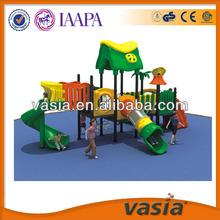 Children outdoor playground big slides for sale,playground outdoor,large outdoor playground equipment sale