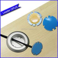LED Lighting Thermal Transfer Tapes