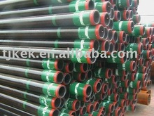 seamless casing pipe