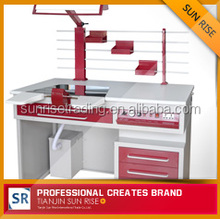 dental lab equipment dental workstation (single person) supply in China