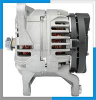 HELLA Generator