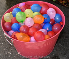Top quanlity Magic Water Balloons one bag can fill 111 per minutes