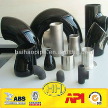 ansi b16.11 class 3000 forged a105 pipe fitting