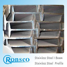 Hot Rolled GB Standard stainless steel i-beam prices