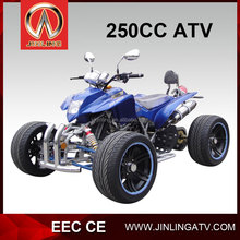 JEA-21A-08 CHEAP 250CC ATV QUAD BIKE FOR SALE