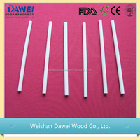 china wholesale high quality disposable coffee stick