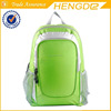 Lightweight sports rucksack durable polyester backpack with factory price