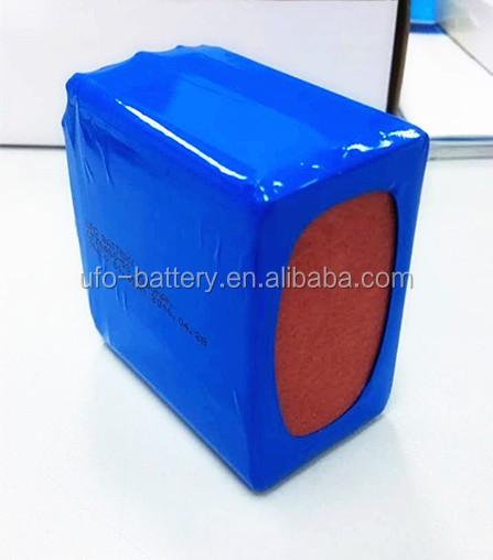 battery (3)_.jpg