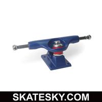 KOSTON high quality precision gravity casting skateboard truck TR100-18