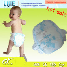 Super Dry Baby Love Care Baby Diapers Disposable Diapers
