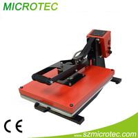 Professional heat press controller,heat press cloth,heat transfer machine prices