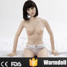 Real Doll Silicone Sex Dolls para homens