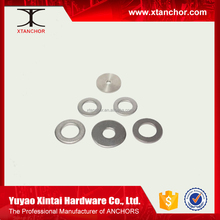 Motorcycle use SS316(A4) quality flat washer tool