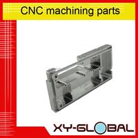 Mass Production CNC Machining Parts,CNC Precision Parts