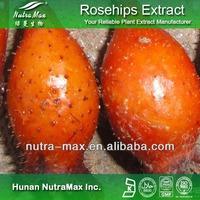 Rosehip Powder Extract,Rosehip P.E.,Rosehips Powder