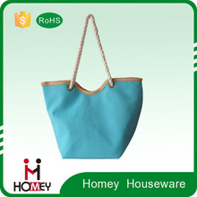 Korean style cheap handbag America women young lady fabric clutch bag