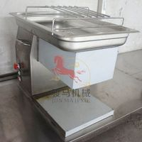 suitable for the catering industry malaysia organic food supplier QH-500