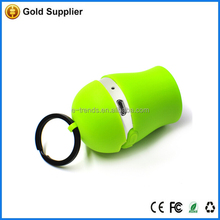 2015 best hands free portable wireless bluetooth speaker, made in china