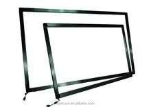 46 inch Kiosk IR Touch Screen Panel