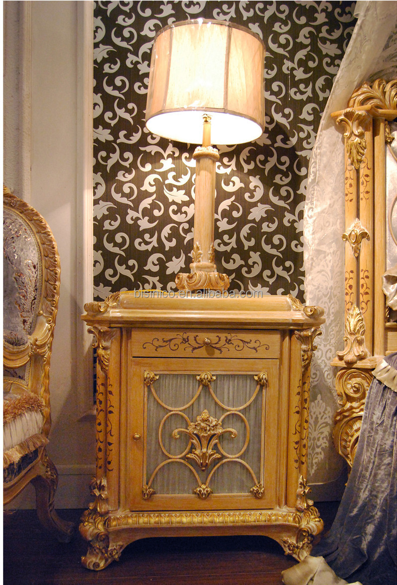 Pin four poster bed carved royal lincoln on pinterest for French style gazebo
