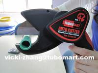 Electric Autometic Pipe Cutter Cutting Hand Tools for PVC PPR PEX Plastic pipe 32 40mm