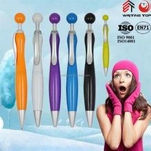 High quality japan stationery ballpoint pen
