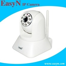 Wholesale Home Use H.264 Two Way Audio 720P Cctv Camera Security Products