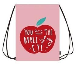 2015 Wholesale New Stylish Polyester Drawstring Bag, High Quality Drawstring Bags In Yiwu