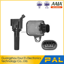 Ignition coil from china supplier SAAB 06-09
