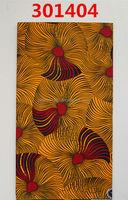 latest style african super wax hollandais of 301404